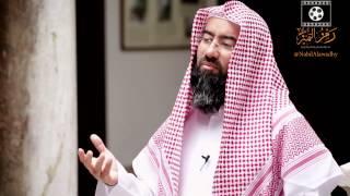 مشاهد 4 - الوقف تاريخ وحضارة