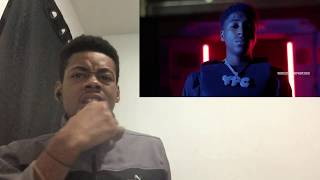 spacejam-bo-feat-nba-youngboy-new-money-official-music-video-reaction.jpg