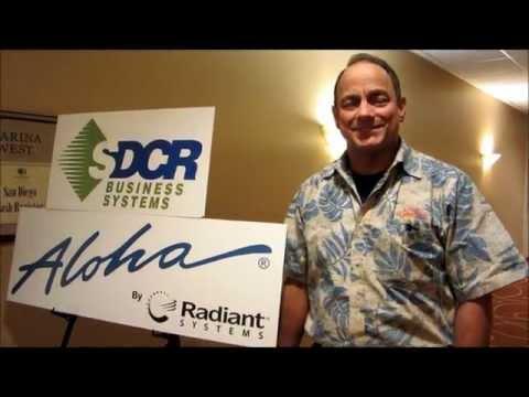 PULSE Real-Time App Testimonial: King's Hawaiian Bakery & Restaurant