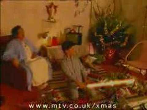 Што да не подарувате за Божиќ