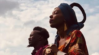 Agashinge-eachamps rwanda