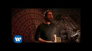 Josh Groban - Happy Xmas (War Is Over) [Official Music Video]