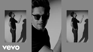 Niall Horan - Nice To Meet Ya (Alternate Video)