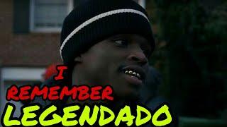 quando-rondo-i-remember-feat-lil-baby-legendado-pt-br.jpg
