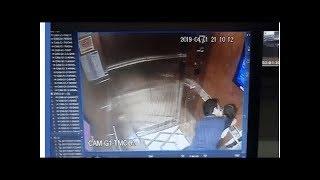 Nguyên Phó Viện trưởng VKS sàm sỡ bé gái trong thang máy thừa nhận đã uống 1 chai bia trước khi v...