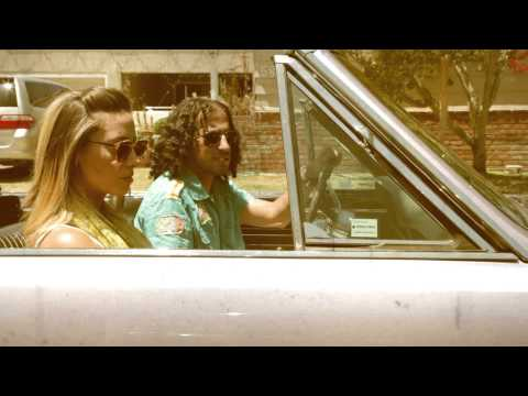 Darrin Kohavi - Please Believe Me (Official Music Video)