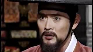 장희빈 - Jang Hee-bin 20030605  #001