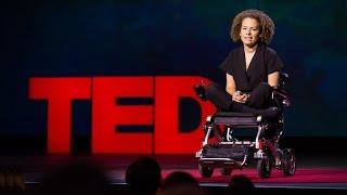 What happens when you have a disease doctors can't diagnose   Jennifer Brea