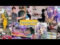 #Vlog | Okapaudu Ma Sudarsan Verela Vunde Vaadu Kaani Ipudu...| SV Mall Tirupati | AS😘