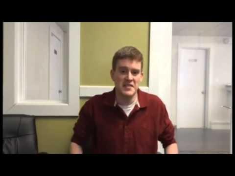 Testimonial - Brian Lewis - Approved Car Loan
