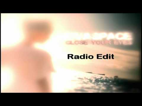 Novaspace - Close Your Eyes (Radio Edit)