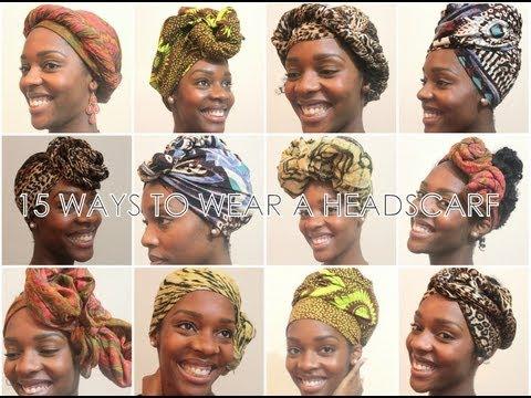 Black Bow Tie Headband