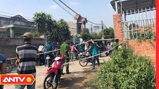 Tin nhanh 20h hôm nay | Tin tức Việt Nam 24h | Tin nóng an ninh mới nhất ngày 24/04/2019 | ANTV