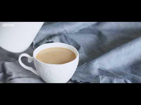Best Cheap Blender Can Make The Most Delicious Caffè Latte