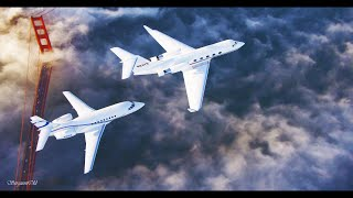 ♪ Modern Talking -Jet Airliner (Minus) ♫
