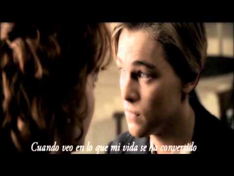 Bon Jovi - All About Loving You - Subtitulada al Español