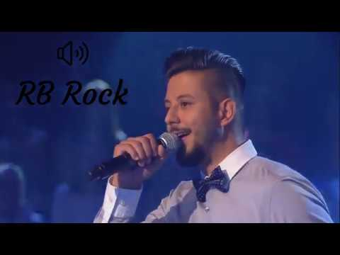 RB Rock Tribute: In memory of Chester Bennington