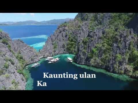 Daniel Giles Phillipines - Video Na nagpapakita ng kagandahan ng Makati
