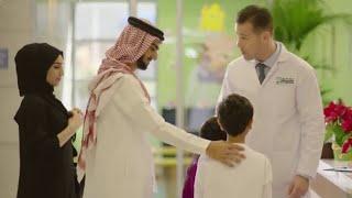 Dubai vì sao lại giàu có? | Trí Thức VN