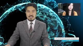 Tạm giữ Võ Sư đánh vợ mới sinh, nhắn tin dọa giết cả gia đình vợ - VIETWORLD TV
