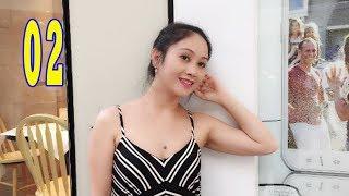 Tình Đời - Tập 2 | Phim Tình Cảm Việt Nam Mới Nhất 2017