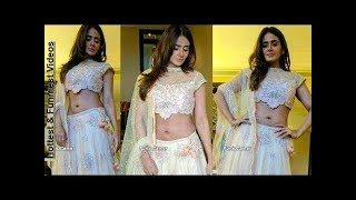 Parul Yadav Fashionable Dress | By Hottest & Funniest Videos ❤