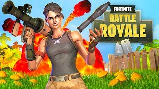 TOP 50 FUNNIEST FAILS & EPIC MOMENTS IN FORTNITE
