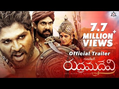Rudhramadevi-Movie-Trailer