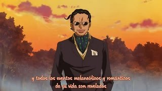 One Piece - 715 Preview ワンピース (Sub-Español) [HD]