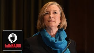 Ex-Tory Sarah Wollaston joins Lib Dems to fight against Brexit