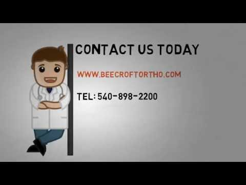 Dentist V Orthodontist | Beecroft Orthodontist Specialists in Fredericksburg