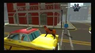 Dog s Life (PS2)
