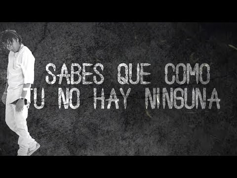Ozuna ❌ Eloy ❌ Andiel - Humo y Alcohol 💨🍾 (Lyric Video)