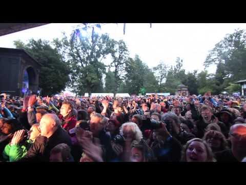 Larmer Tree Festival 2012.mp4