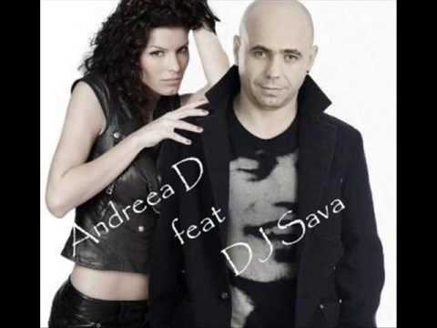 DJ Sava feat Andreea D & J. Yolo - Money Maker remix DJ.Francheska