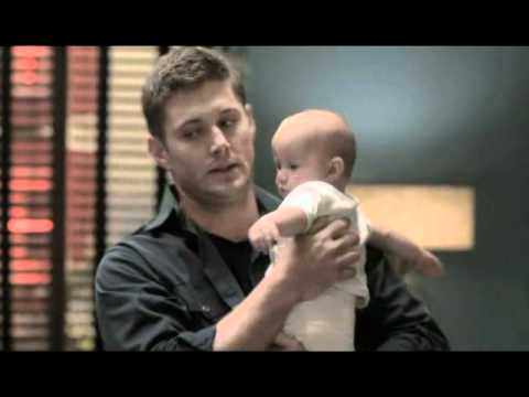 Supernatural - Sam and Dean's moments - YouTube Supernatural Sam And Dean Funny Moments