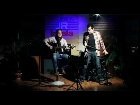 After All (Roxette Cover)  Live&Acoustic at the show