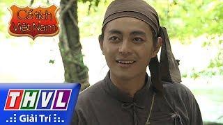 THVL | Cổ tích Việt Nam: Thợ săn và mụ chằn (Phần 1) - Trailer