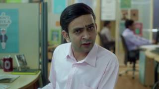 HDFC Online Banking Commercial - 1