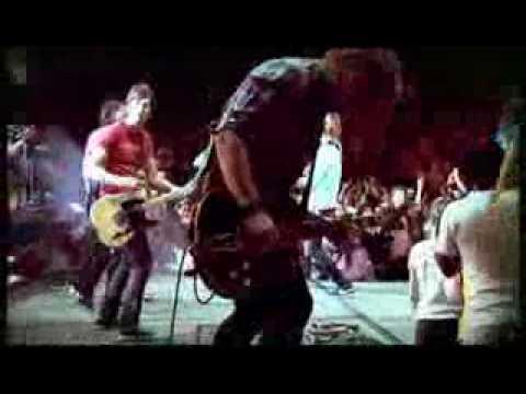 Hillsong - Es Tiempo + Introduccion en HD