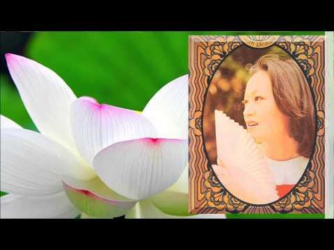 ♪ 江蕾21+鳳飛飛♥♥歉意♥♥1973電影初戀在台北 ♪