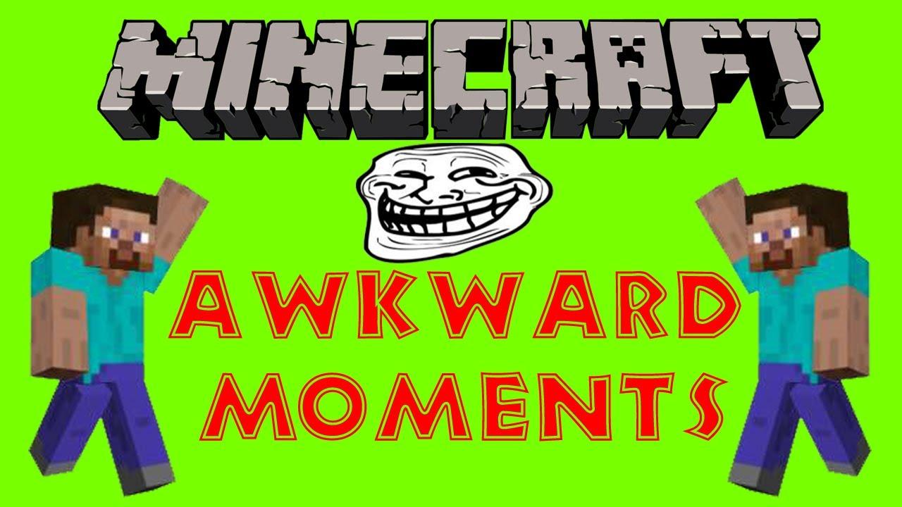 final moments minecraft - photo #48