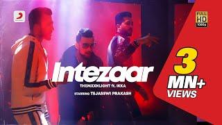 Intezaar – THEMXXNLIGHT, Ikka