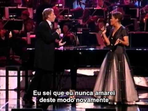 Baixar Tema de Théo e Morena Internacional - Dionne Warwick - I'll Never Love This Way Again (Legendado)