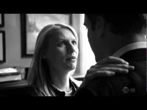 homeland- carrie/brody- possession