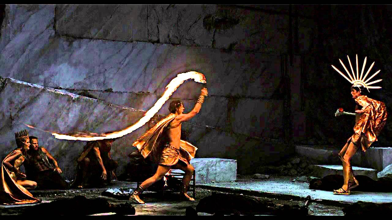 Zeus whips Ares scene - The Immortals (HD) - YouTube