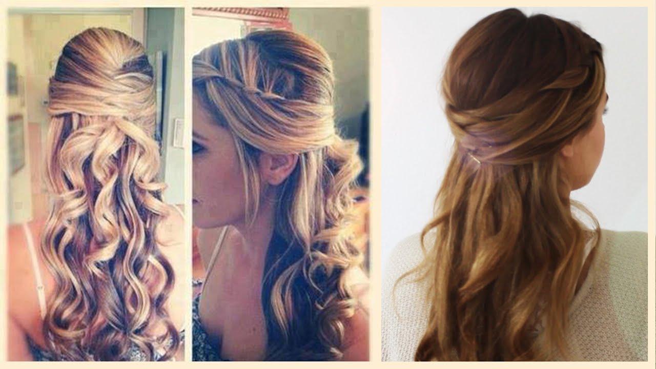 Rockabilly Frisuren Zum Selber Machen Schönes Goldenes Haar