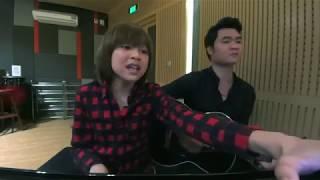 Đã Lỡ Yêu Em Nhiều - Thiên Khôi - Cậu bé xuất hiện trong MV Đã Lỡ Yêu Em Nhiều Justatee