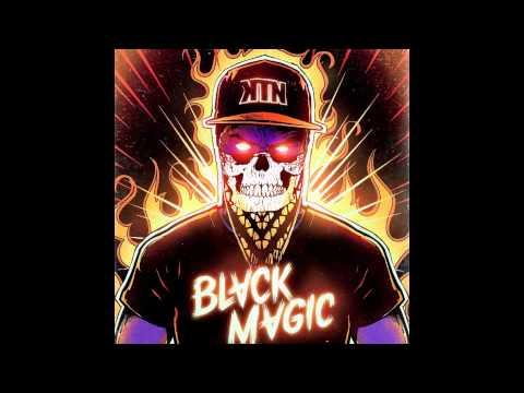 Baixar Kill The Noise - Mosh It Up