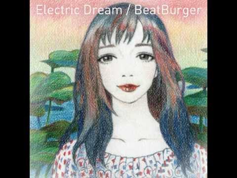 BeatBurger - She So High